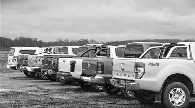 pickups-650x362